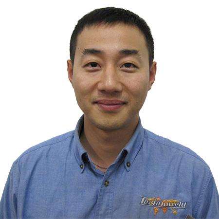 Donghyun Yu